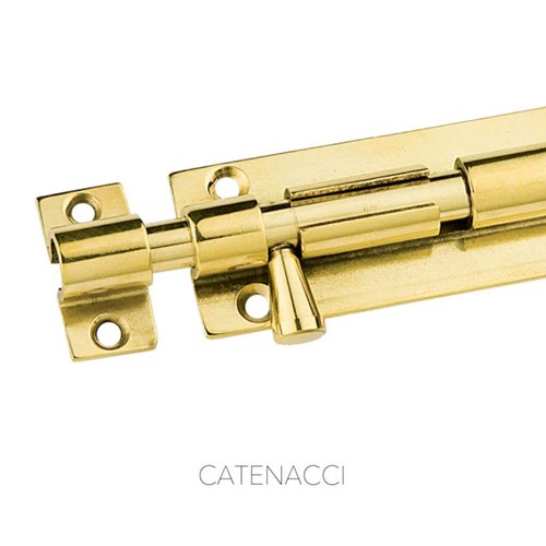 Catenacci