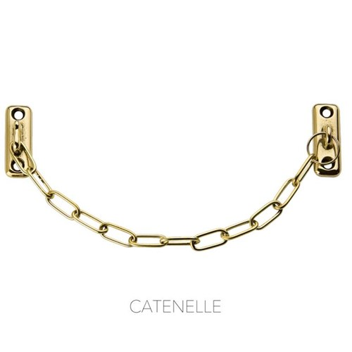 Catenelle