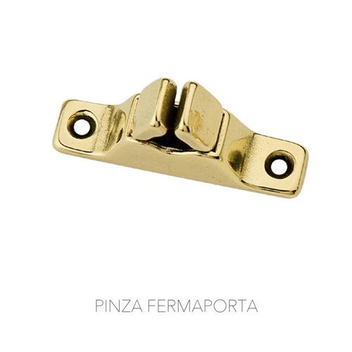 Pinza Fermaporta