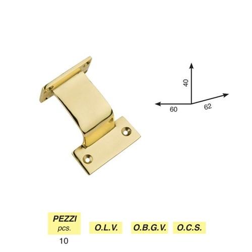 Art. 265 - Handrail holder