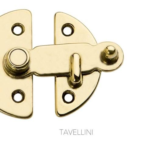 Tavellini